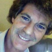 Obituary photo of James Emmerling, Columbus-Ohio