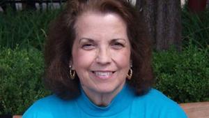 Obituary photo of Sylvia+J Clayton, Dayton-Ohio