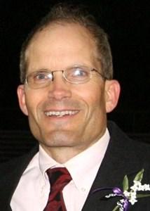 Newcomer Family Obituaries - Eric Harper 1960 - 2016