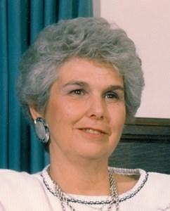 Obituary photo of Rosemary+T. Hinkfuss, Green Bay-WI