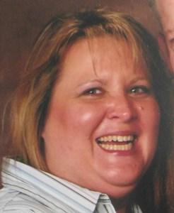 Obituary photo of Sherri+L. Marcum, Columbus-OH