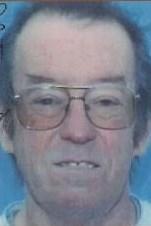 Obituary photo of William LeBar, Casper-WY