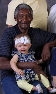 Obituary photo of Howard+V. Bynum, Casper-WY