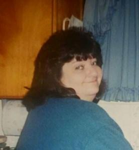 Obituary photo of Lizette Evans, Dove-KS