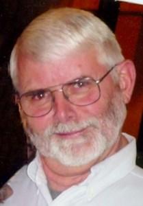 Obituary photo of Rick Fergola, Topeka-KS