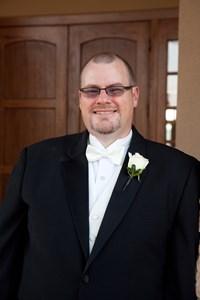 Obituary photo of Joseph Galloway, St Peters-MO