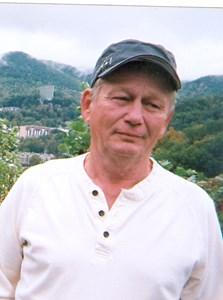 Obituary photo of Ronald+E. Hasty, Topeka-KS