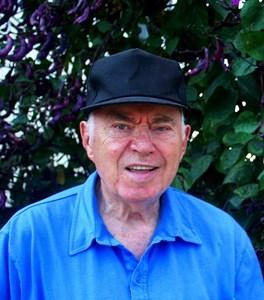 Penwell-Gabel Funeral Home - Harold Sodamann - Penwell-Gabel Funeral