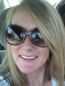 Obituary photo of Paige+L. Burleson, Dayton-OH