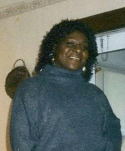 Obituary photo of DeCarla+Mae Carter, Junction City-Kansas