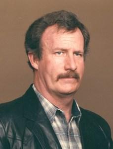 Obituary photo of Dave Cashel, Casper-WY