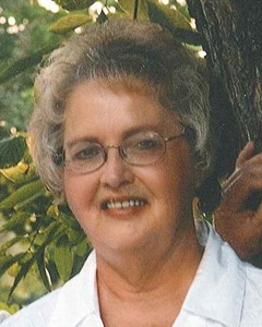 Obituary photo of Delores+%22Dee%22 Oster, Olathe-KS