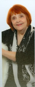 Obituary photo of Margaret+Joyce Kreskey, Orlando-Florida