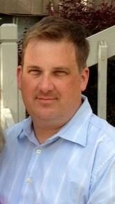 Obituary photo of Master+Deputy+Brandon Collins, Olathe-Kansas