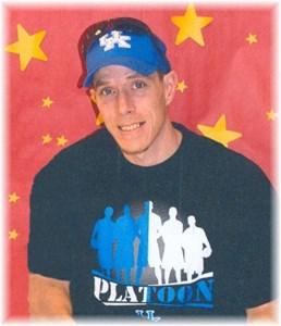 Obituary photo of Joshua+Brooks King%2c+Sr., Louisville-KY