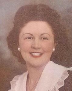 Obituary photo of Rachel+G. Verhaeghe, Olathe-Kansas