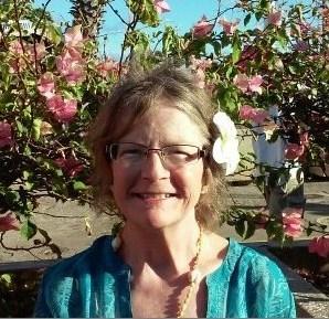 Obituary photo of Linda Eargle, Olathe-Kansas
