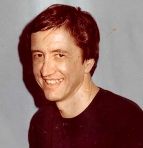 Newcomer Family Obituaries Terrance Terry Kinnaman 1941 2016