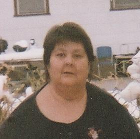 Obituary photo of Dorothy Gonzalez, Casper-WY