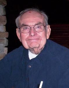 Obituary photo of William Paugh, Dayton-OH