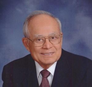 Obituary photo of Dr.+Kun Liao, Albany-NY