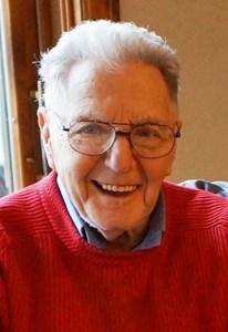 Obituary photo of Dr.+Irwin Rosen, Topeka-KS