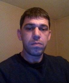 Obituary photo of Jason Davis, Syracuse-NY