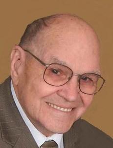 Obituary photo of Rufus Sumner, Topeka-Kansas