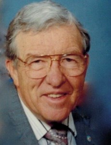 Obituary photo of Murray Boyd, Denver-CO