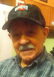 Obituary photo of Sebastian Ferlisi, Columbus-OH