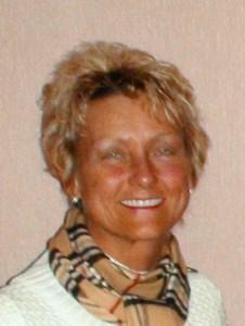 Newcomer Family Obituaries Robin Denise Decker Ashby