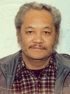 Obituary photo of Leon Sajulga, Junction City-Kansas