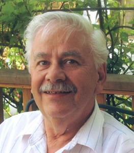 Obituary photo of Thomas Thill, Denver-CO