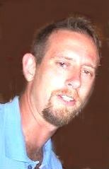 Obituary photo of Jesse Swille, Green Bay-Wisconsin
