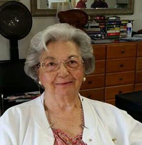 Obituary photo of Madaline Cavalluzzi, Orlando-Florida