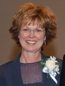 Obituary photo of Sheila Roesler, Junction City-Kansas