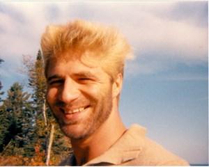 Obituary photo of William Drott, Denver-Colorado