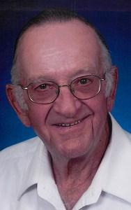 Obituary photo of Sherwood Peters+Jr., Syracuse-New York