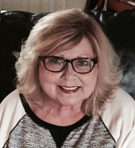 Obituary photo of Linda Green+Fiddler, Indianapolis-Indiana