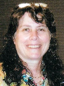 Obituary photo of Linda Pesce, Syracuse-New York