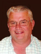 Obituary photo of Robert Stowe, Green Bay-Wisconsin