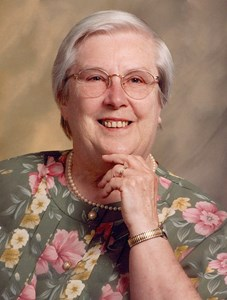 Obituary photo of Dolores Bremer, Junction City-Kansas
