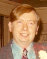 Obituary photo of James Farris, Indianapolis-Indiana
