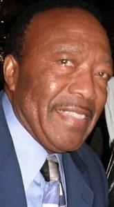 Obituary photo of John Julye, Denver-Colorado