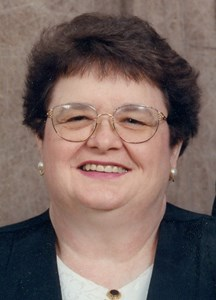 Obituary photo of Joyce DeKeyser, Green Bay-Wisconsin