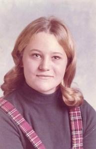 Obituary photo of Kathy Covey, Akron-Ohio