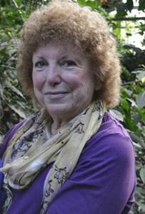 Obituary photo of Shirley Schultz, Albany-New York