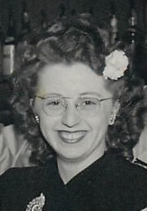 Obituary photo of Phyliss Heels, Syracuse-New York