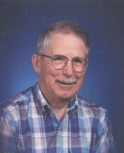 Obituary photo of Franklin Grey, Toledo-Ohio