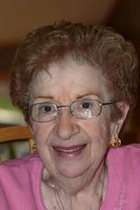 Obituary photo of Gloria Chinnici, Rochester-New York
